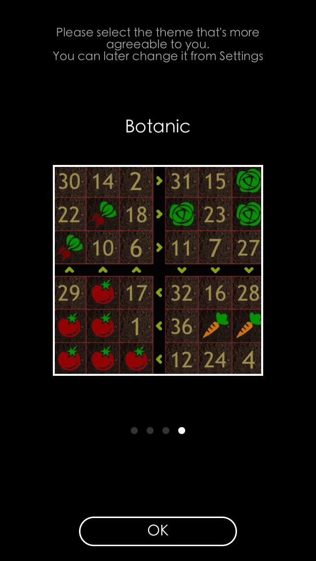 100² Logic Games - FREE Time Killers Brain Trainer Sudoku